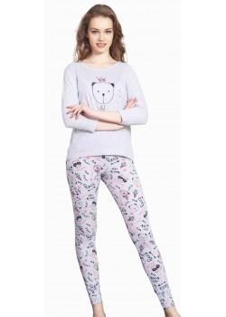 Pijama dama Be Cool