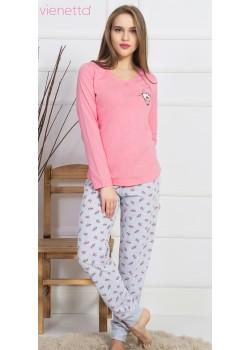 Pijama dama Looking for Fun