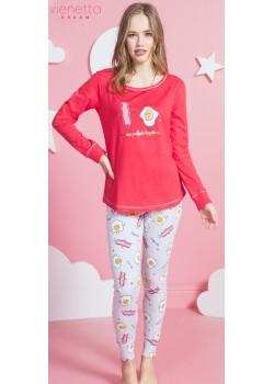 Pijama dama Perfect Together