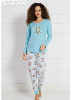 Pijama dama Sweety Love