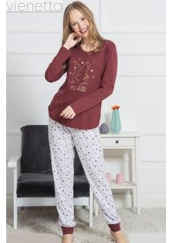 Pijama dama Princess