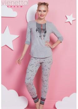 Pijama dama Freedom