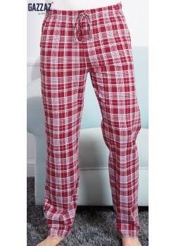 Pantalon pijama barbati Riffle