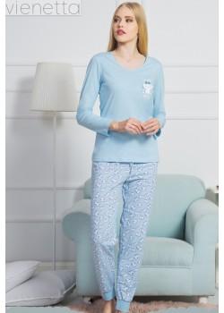 Pijama dama Sweet Dreams