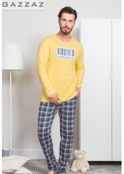 Pijama barbati Limited Edition