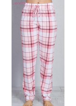 Pantalon pijama dama Profile