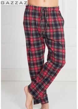 Pantalon pijama barbati Lounge