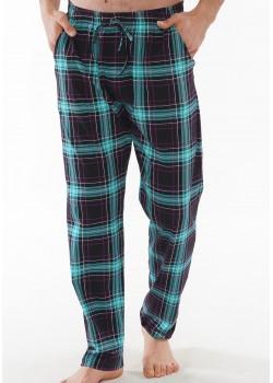 Pantalon pijama barbati Vision