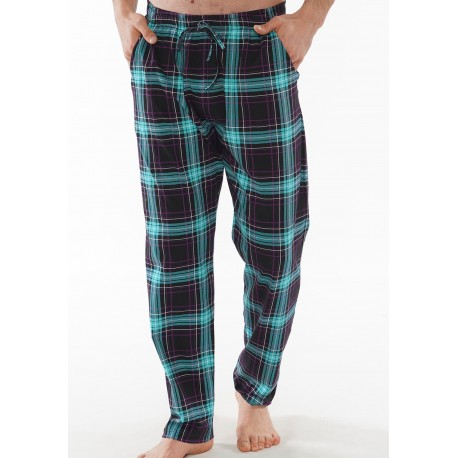 Pantalon pijama barbati