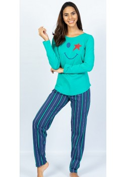Pijama dama LifeStyle