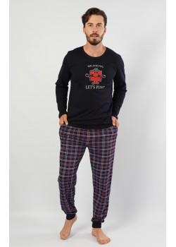 Pijama barbati Mr. Strong