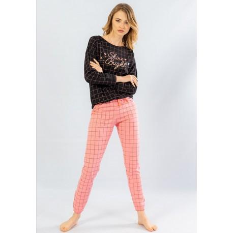 Pijama dama Shine & Bright