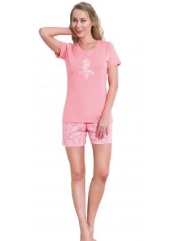 Pijama short dama Precious